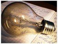 Great Ideas Matter