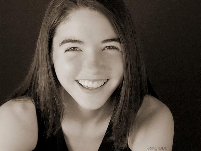 Smile VII