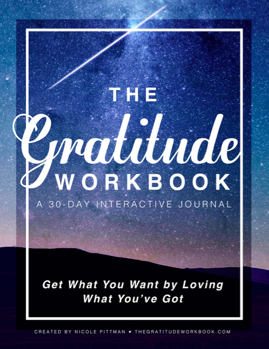 The-Gratitude-Workbook-Nicole-Pittman
