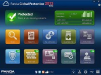 Virus protection II