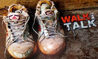 Walk-Talk1