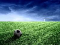 bigstock-Soccer-Stadium-3189903