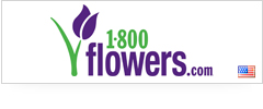 flowers.com