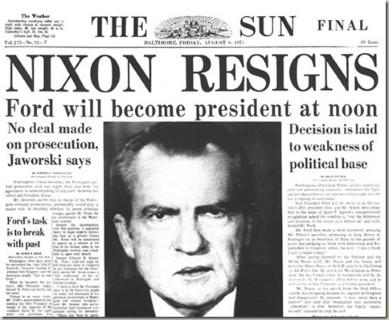 nixon-resigns-paper_thumb