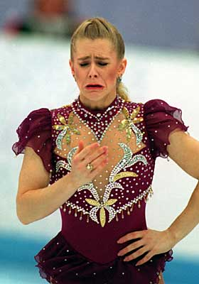 tonya-harding-crying